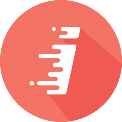 Large-Logo-iGlobsyn