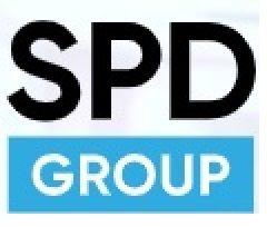 Logo-SPD2
