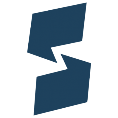 Signa_FLAT_blue_favicon_WP-copy