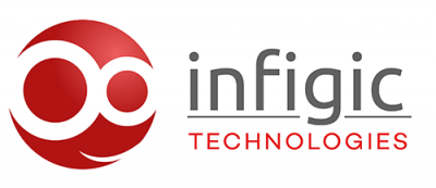 new-infigic-logo