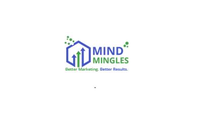 MM-Logo-Transpare500x300