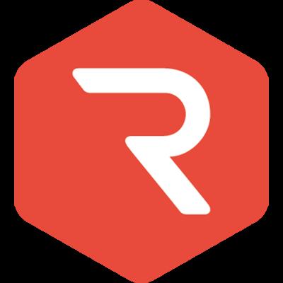 r-stylelab