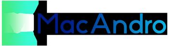 macandro-logo