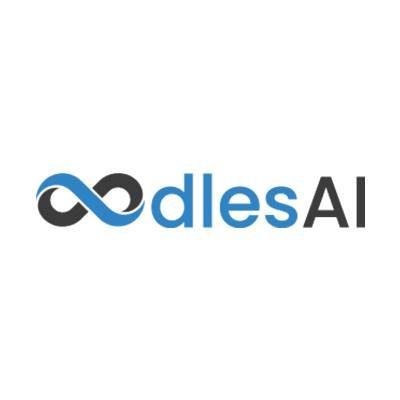 oodles-ai-app-development-services