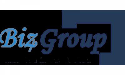 biz4group