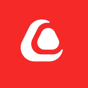 Altorum-Leren-Logo