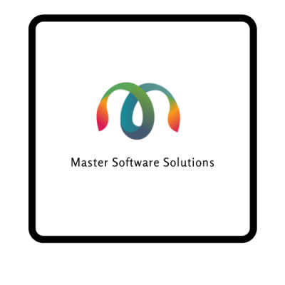 Master-Software-Solutions-918437004007-info@mastersoftwaresolutions.com-5
