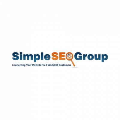 Simple-SEO-Group-Logo