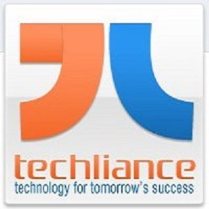 Techliance-Logo-2