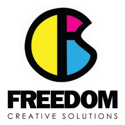 freedom-logo-site