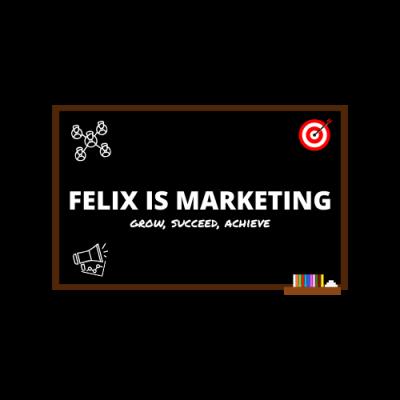 felix-is-marketing-transparent-logo