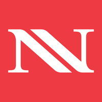 innovecs-logo-1