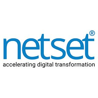 netset_logo320