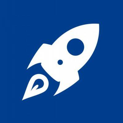 Virtualbrix-Logo