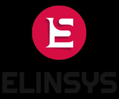 elinsys-logo